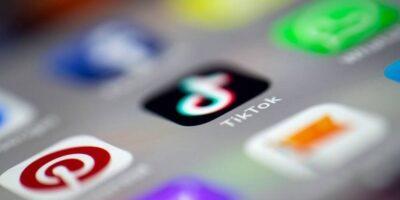 Dona do TikTok planeja abrir sede internacional fora dos EUA