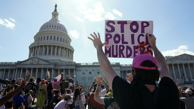 Protestos antirracistas: marcas abraçam causas em 'novo normal'