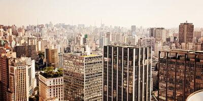 CredPago lança ferramenta gratuita de negociação de dívidas imobiliárias