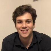Daniel Guimarães