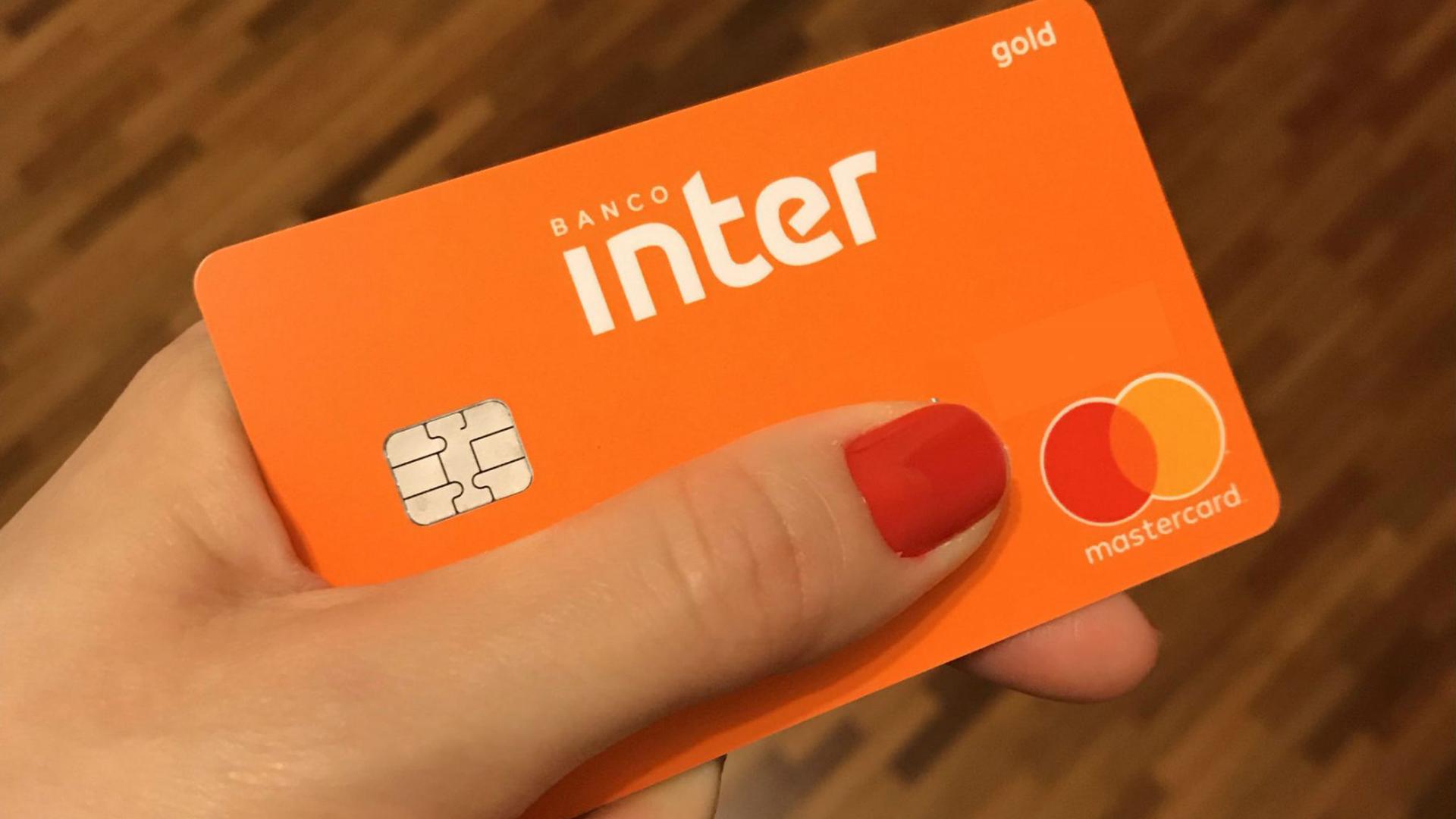 Banco Inter (BIDI4): Ponta Sul aumenta participação no banco