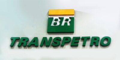 Agenda do Dia: Petrobras; Taurus; IRB; Unidas; JHSF; Boletim Focus