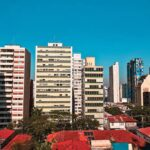 Venda de imóveis recua 40,1% em São Paulo em abril, segundo Fipe