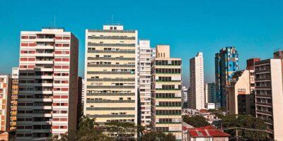 Santander (SANB11) realiza leilões de imóveis com descontos de até 70%