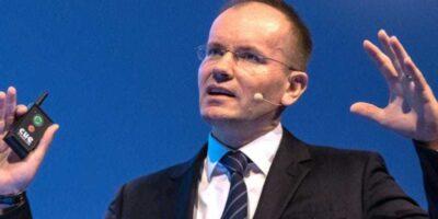Ex-CEO da Wirecard, Markus Braun, é preso novamente por fraude