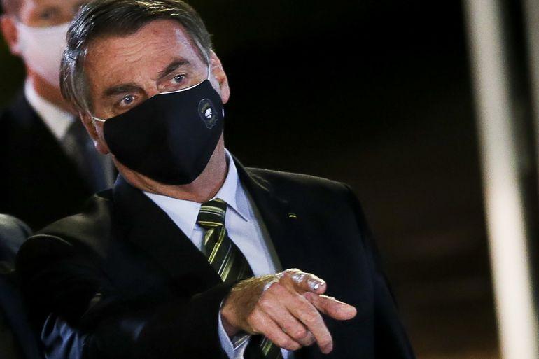 Coronavoucher: Bolsonaro afirma que vetará auxílio caso as parcelas ultrapassem R$ 400