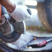 FGV: atividade econômica tem queda recorde de 7% em abril