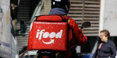 iFood entra no mercado de Vale-Refeição e Vale-Alimentação