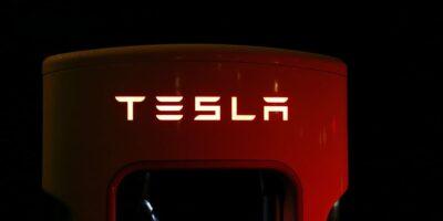 Tesla pode entrar no S&P 500 após resultado do segundo trimestre