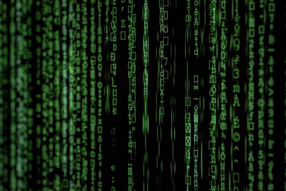Ataques hackers contra empresas no Brasil aumentam com pandemia