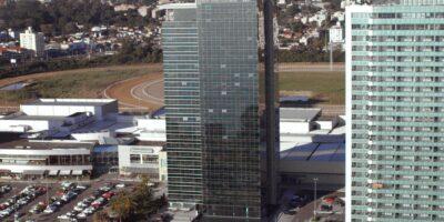 Multiplan (MULT3) vende torre comercial em SP à BRCR11 por R$ 810 mi