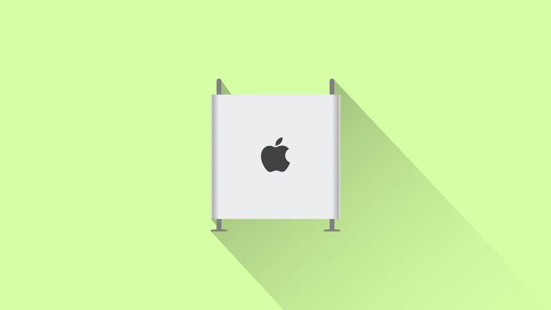Apple apresenta receita de US$ 59,7 bi com vendas internacionais