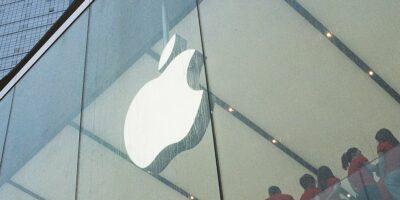 Apple, Nike e outras são acusadas de usar 'trabalho forçado' na China