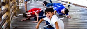 Bahema (BAHI3) vende imóvel referente à Escola Parque