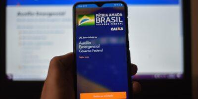 Coronavoucher: pagamento parcela de R$ 300 começa na próxima quinta