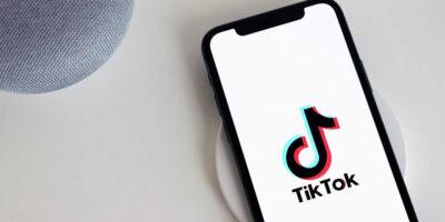 TikTok não será roubado, diz imprensa estatal da China