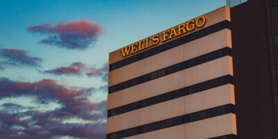 Wells Fargo substituirá CFO, John Shrewsberry, após 22 anos de trabalho