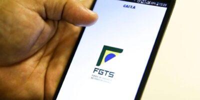 FGTS: Caixa inicia pagamento para nascidos em dezembro