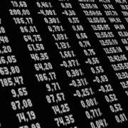S&P 500: Confira as 5 ações que mais desvalorizaram em junho