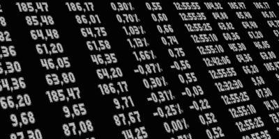 S&P 500 cai 0,16% e bolsas mundiais fecham mais fracas com retorno da cautela
