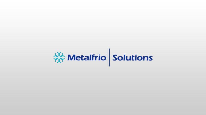 Metalfrio anuncia aquisição da Assets 365, companhia britânica de gestão de dados