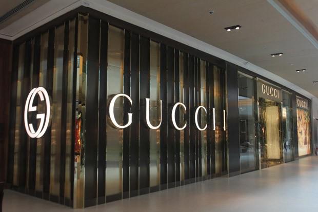 Gucci: Dono da marca doa R$ 1,6 mi para ajudar no combate ao coronavírus no Brasil