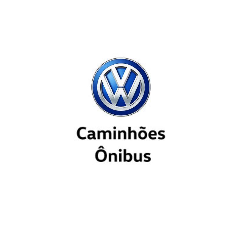 Volkswagen e Randon fazem parceria para produção de suspensões