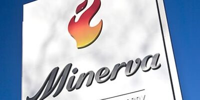 Minerva (BEEF3) encerra negociações de venda e Athena Foods não vai à Nasdaq