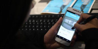BTG Pactual (BPAC11) aumenta participação na startup CredPago