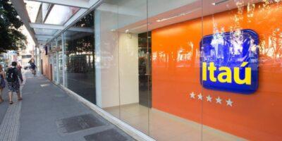 Itaú (ITUB4) anuncia pagamento de juros sobre o capital próprio