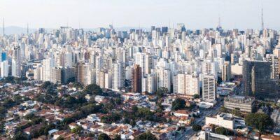 Agenda do Dia: IGP-M; Petrobras; estoques de petróleo