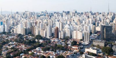 Yuny Incorporadora pede registro de capital aberto à CVM