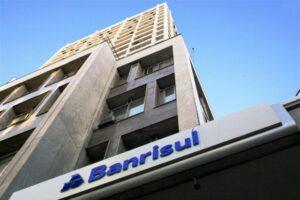 Banrisul (BRSR6) anuncia linha de crédito para PMEs