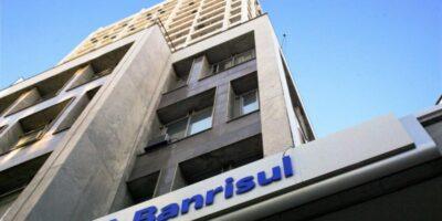 Banrisul (BRSR6) anuncia linha de crédito para microempresas