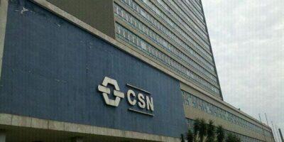 CSN (CSNA3): combinação de minério e aço mostra horizonte positivo à empresa