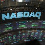 NASDAQ 100: Confira as 5 ações que mais desvalorizaram em julho