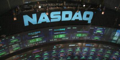 NASDAQ 100: Confira as 5 ações que mais desvalorizaram em junho