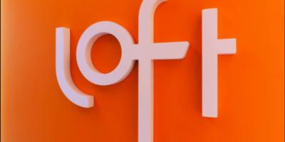 Loft começa a operar FII de R$ 360 milhões na bolsa nesta segunda