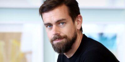 """CEO do Twitter lança """"renda básica de cidadania"""" para 7 milhões de americanos"""