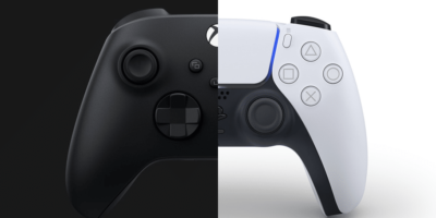 Sony e Microsoft iniciam mais uma temporada da guerra dos consoles