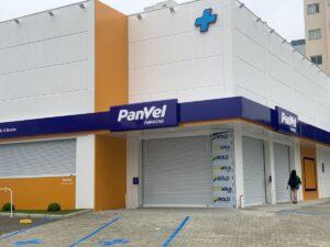 Dimed (PNVL3), controladora da Panvel, precifica ações em aumento de capital