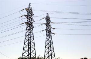 CEB: Governo do Distrito Federal anuncia privatização da estatal
