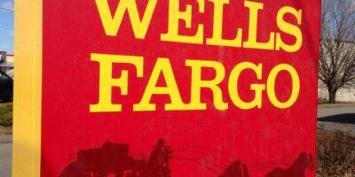 Wells Fargo vendeu vários ativos durante a queda histórica do mercado em março
