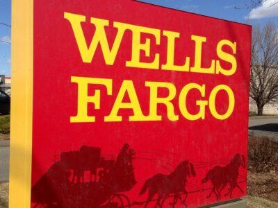 Wells Fargo deve cortar empregos e tomar empréstimo para reduzir custos