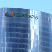 Iberdrola investirá em energia limpa e acredita na transformação do setor