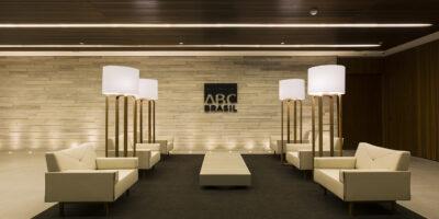 Banco ABC (ABCB4) capta R$ 525 milhões com emissão de social bond