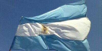 Argentina rejeita contraproposta de credores para reestruturar dívida