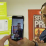 O empresário Ricardo Nunes, fundador do grupo varejista RicardoEletro, foi solto um dia após a prisão. Clique aqui e saiba mais.