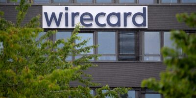 Wirecard: entenda o escândalo da maior fintech da Alemanha