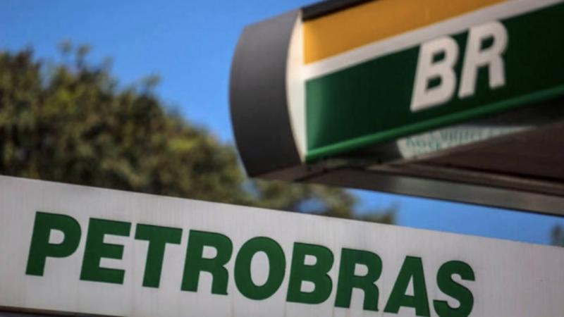 BR Distribuidora (BRDT3) pagará R$ 601 milhões em JCP e dividendos